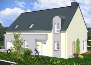 construction_maison_a_etage3